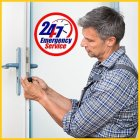 Irving TX Locksmith Store Irving, TX 214-612-0124